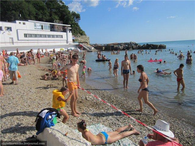 размещен разделе, веб камера геленджик онлайн в реальном времени пляж Кемерово
